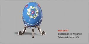 031614_ Hungarian Folk Arts Event