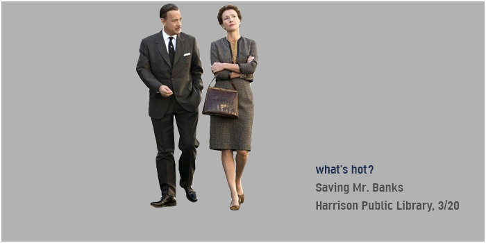 032014_Saving Mr Banks