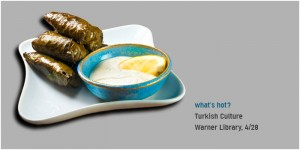 042814_Turkish Cooking, Cuisine, and Culture