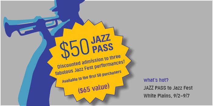 Jazz-Fest_JAZZ-PASS