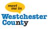 meet-me-in-westchester-logo