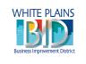 white-plains-bid