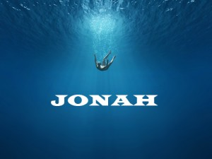 World Premiere of New Oratorio, JONAH