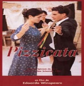 FILM: Pizzicata