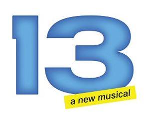 Thirteen_Musical