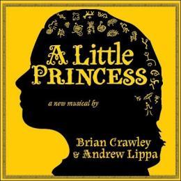a-little-princess-logo-400
