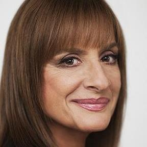 Patti LuPone, Far Away Places