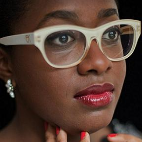 Club Caramoor Presents: Cécile McLorin Salvant