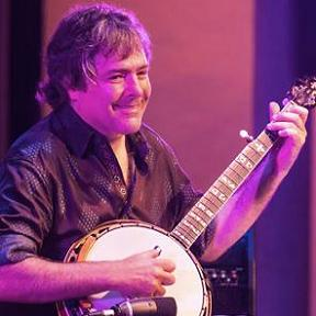 Brooklyn Rider with Béla Fleck, banjo