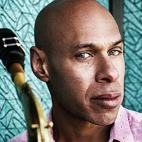 The Knights with special guest The Joshua Redman Quartet