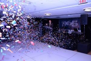 Gala 2014 Confetti