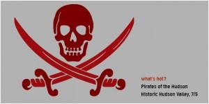 070514_pirates