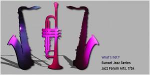 072414_jazz forum