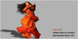 072914_arabian dance