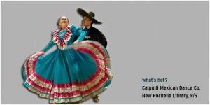 080514_calpulli mexican dance