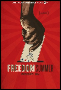 Freedom Summer Image