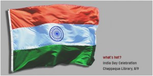 080914_India Day