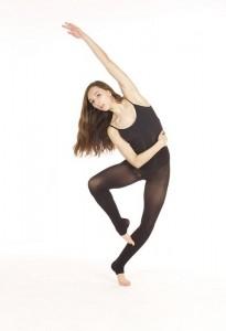 Week of Dance Open House