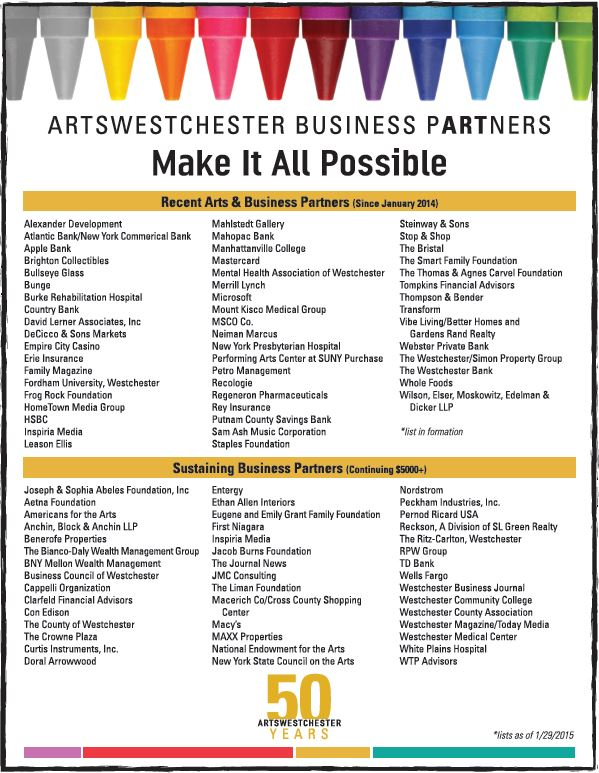 ArtBusinessPartnerHandout