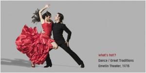 111514_danceGreatTraditions