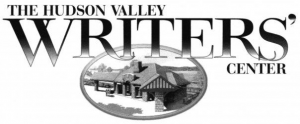 Hudson Valley Writers Center