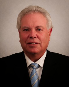 Joel Lever