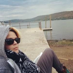 Megan-Dorien
