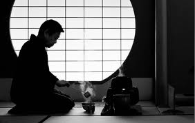 Tea Ceremony Demonstration and Japanese Lunch