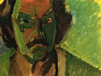 Pelham Art Center Announces the 8th Alexander Rutsch Award and Exhibition for Painting