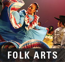 Folk Arts