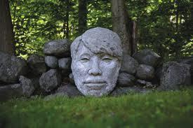 eisenberg 1