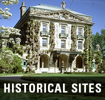 historicalSites