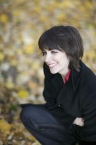 Monika Jalili Webpage version