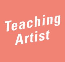 TeachingArtists