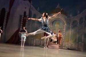 Westchester Ballet Company's The Nutcracker