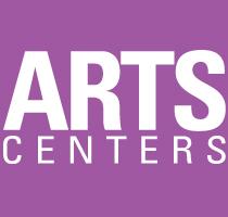 artsCenters