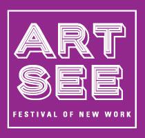 ARTSEE Festival