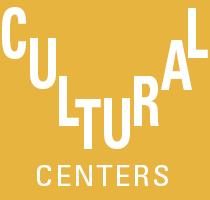 culturalCenters