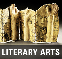 literaryArts