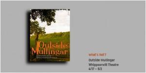 outside-mullingar