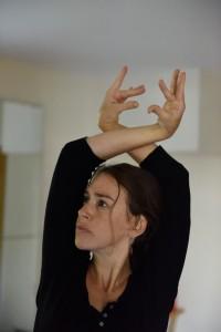 Naomi_Vladeck-RAW-CSA-RebeccaT-0016