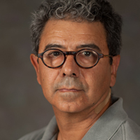 John Maggiotto