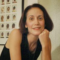 Marcy Freedman