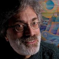 Neil Waldman