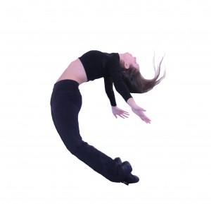 OFF-CENTER-DANCE_Cori