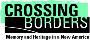 crossingborders_logo