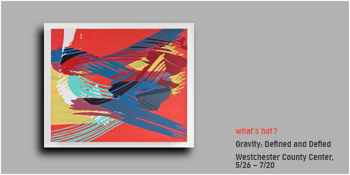 gravity-exhibite MAY26