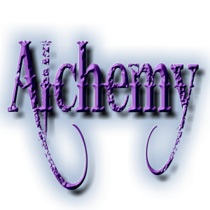 Alchemy Logo blank3