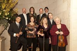 Juilliard Baroque