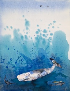 Moby Dick_2_Rom_watercolor.jpg